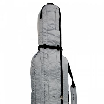 Сумка для лыж Bogner grey ski bag