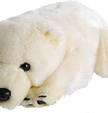 Аксессуар Eisbar Big Polar Bear