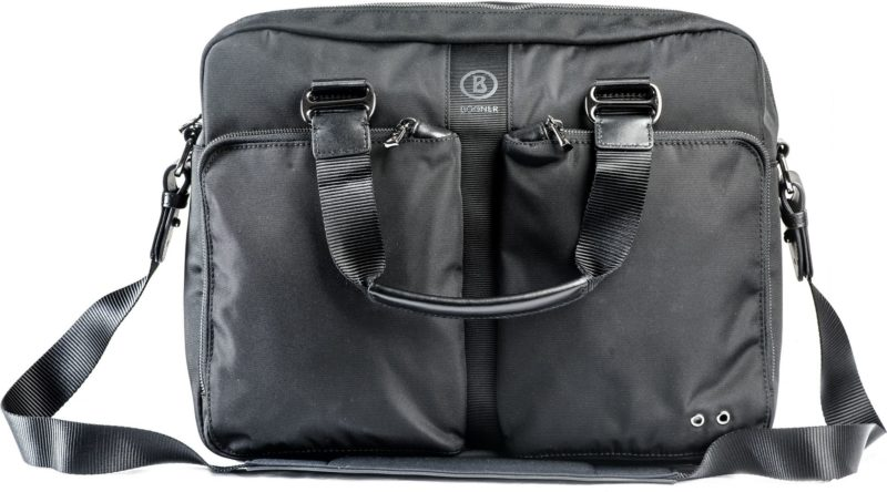 Сумка Bogner BLM 1300 Laptop