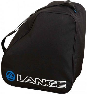 Сумка Lange Basic Boot Bag