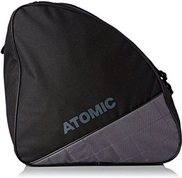 Сумка Atomic ATM Pure Boot Bag