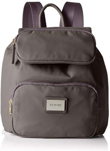 Сумка Bogner Leather Alita