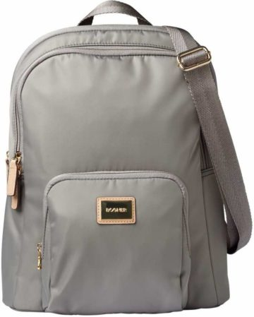 Сумка Bogner Leather Jonna